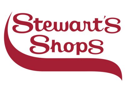 2017 Stewarts Shops color_Square