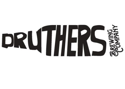 Druthers-No Background_Square